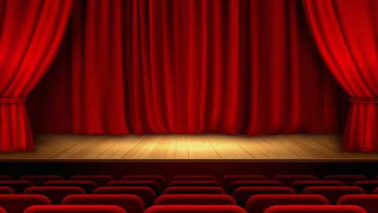مهرجان المسرح الحر