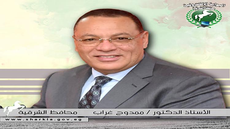تميز التقرير السنوي لمكتبتي مصر العامة بالزقازيق وفاقوس
